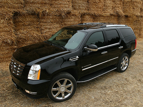 2007 cadillac escalade 2007 cadillac escalade this. Black Bedroom Furniture Sets. Home Design Ideas
