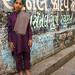 Raikhad Recess #1