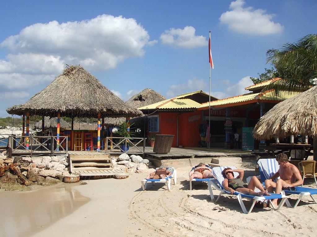 The Beach Hut Arugam Bay