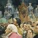 Holy Week in Seville, 1879 (Detail)