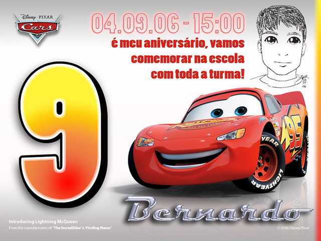 Convite Aniversario Convite Para Festa De Aniversário Raquel