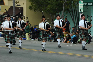Bag pipes | by Princey's pics