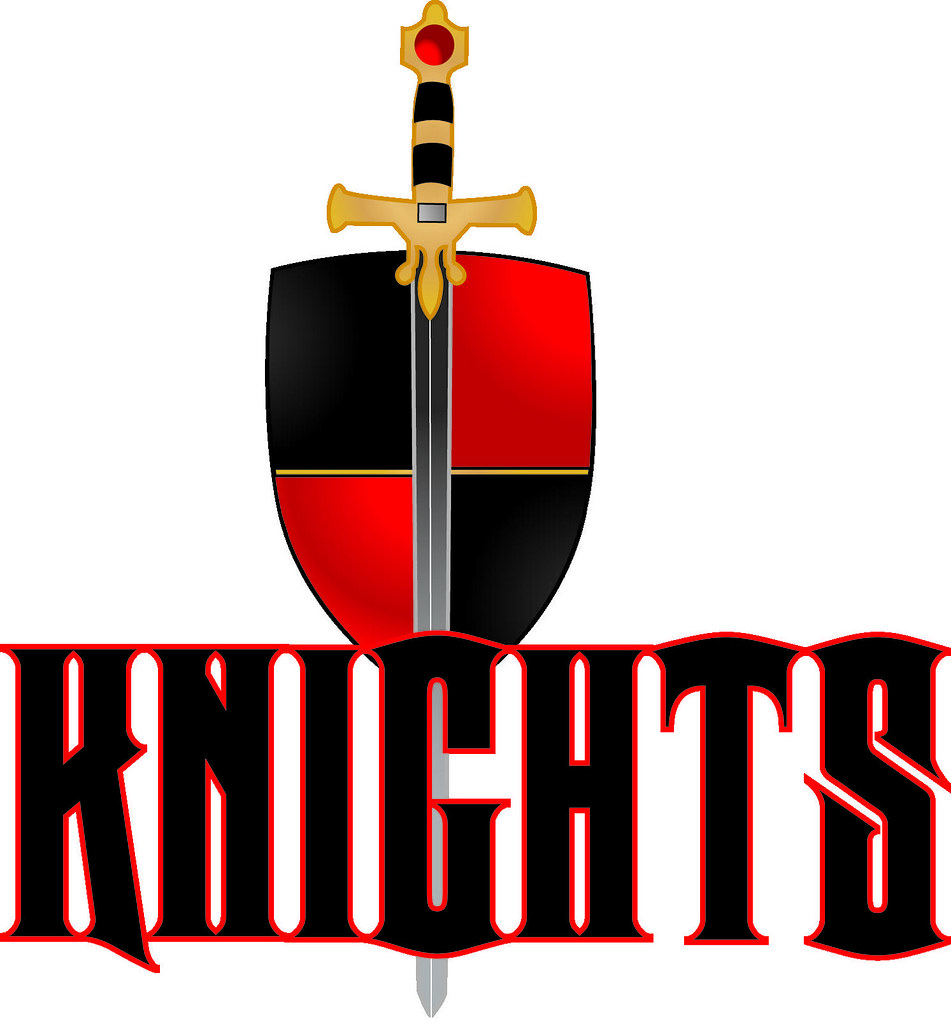 Nfl Expansion Team Proposal City Of Los Angeles Quot Knights