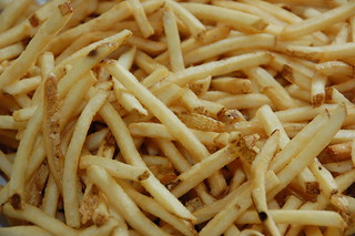 French Fries | by Scott Ableman