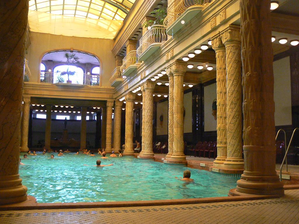 Hotel Spa St Jean De Mont
