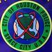 Houston PD