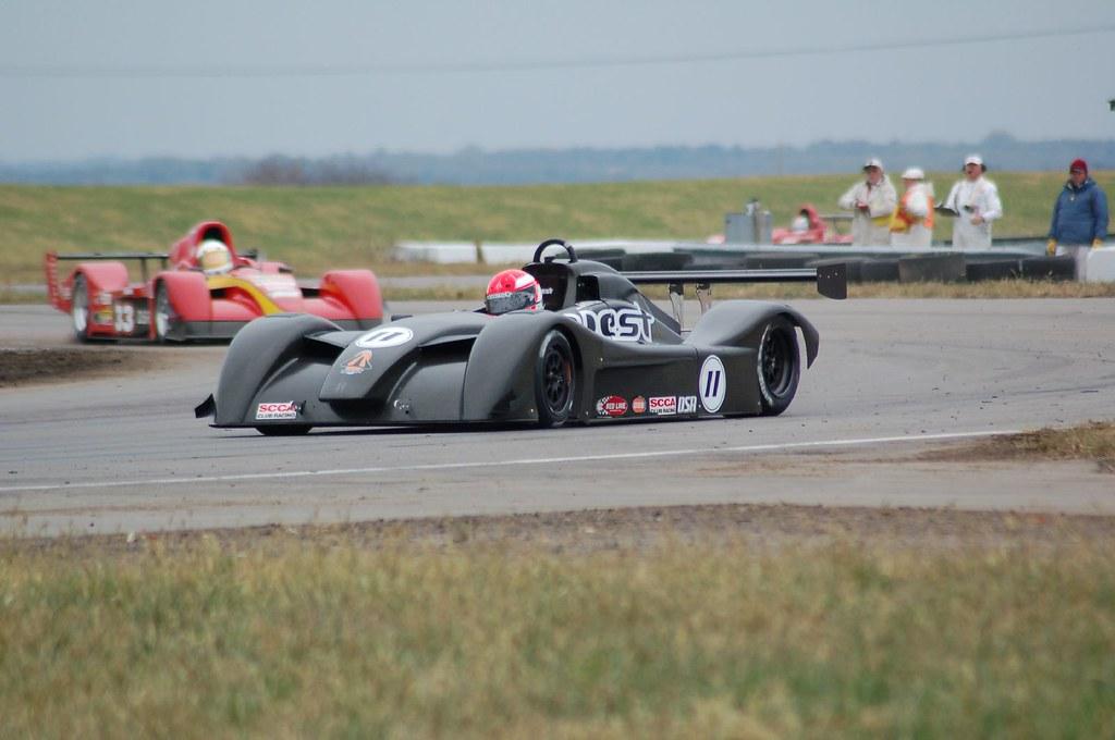 Runoff_Bender   West Race Cars   Flickr