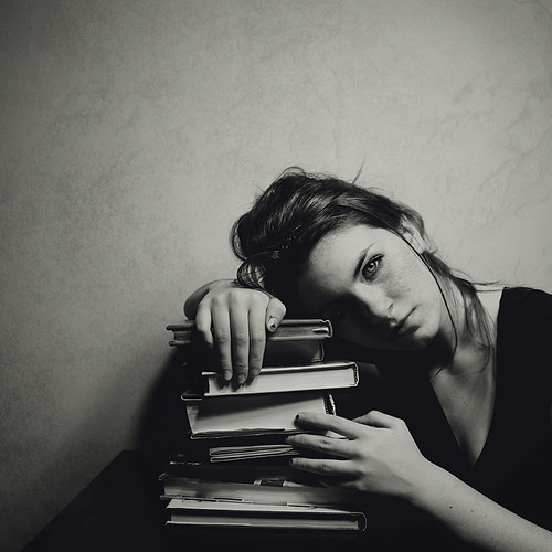 Book.Lover | by Maria McGinley