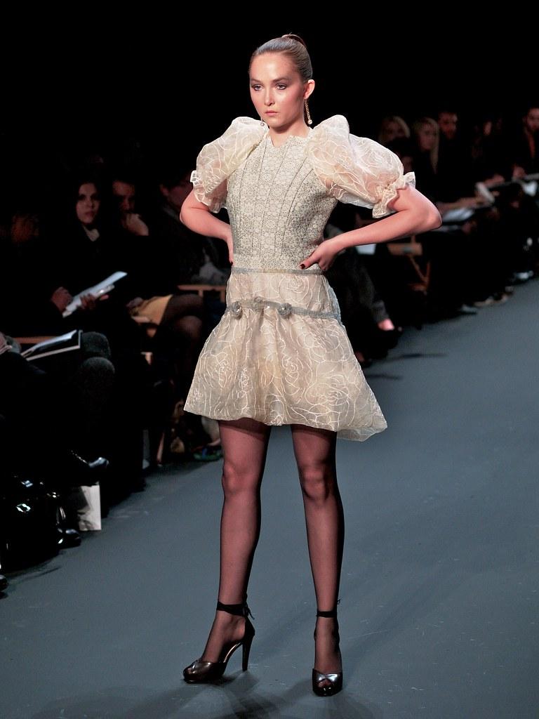 Fashion Blog Trens