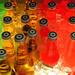 Soda Colors 3