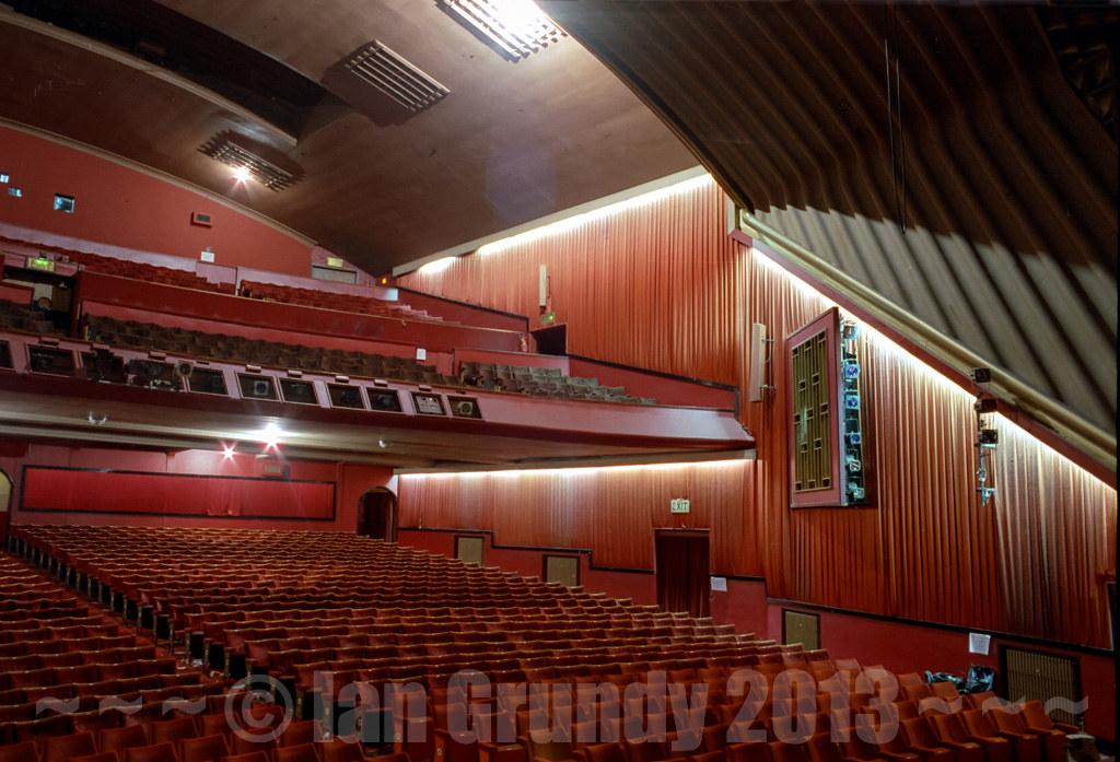 97 stockport davenport 1 davenport theatre stockport seen flickr