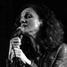 Patty Griffin - Scottsdale, AZ 2007