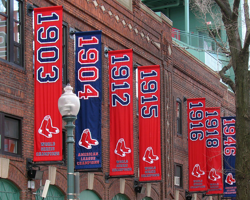 red sox history essay 13072018 the boston red sox defeated the  it's the most wins before an all-star break in baseball history and they've needed every one of them with.
