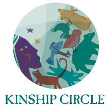 Kinship Circle - New Logo | by smiteme