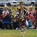 Sherman Indian High School Pow Wow 2007