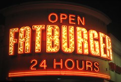 Fatburger | by discopalace