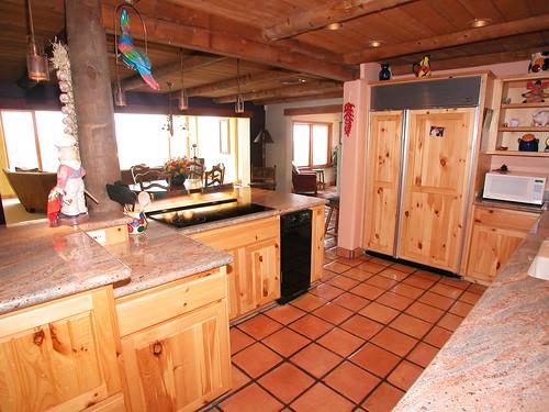 Kitchen Cabinets Near Pittstown Nj