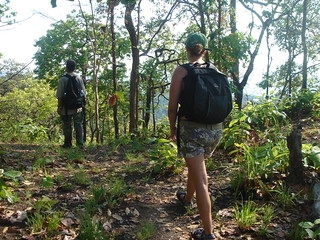 Trekking Chiang Mai | by Ben and Katherine Photos
