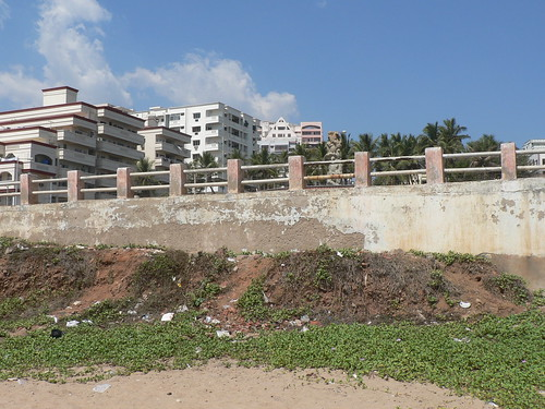 Beachfront Homes For Rent Miramar Beach Fl