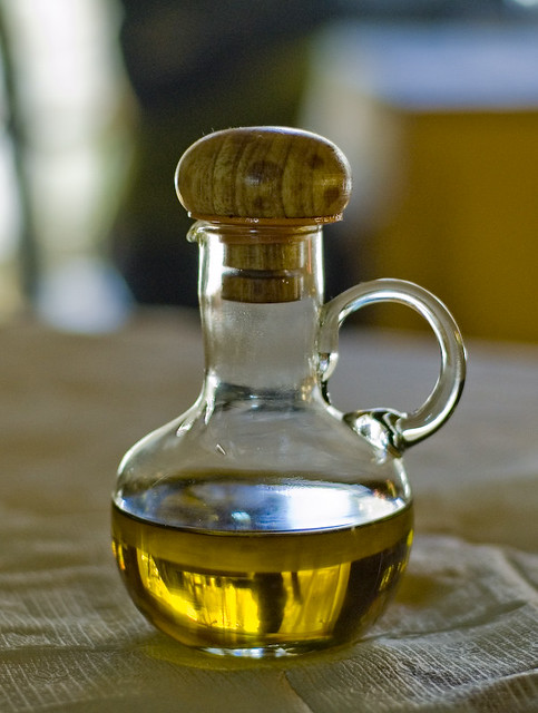Image Result For Gseed Oil