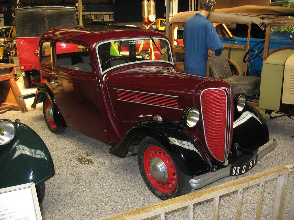 rosengart lr4 n2 1936 reims mus e automobile de reims ch flickr. Black Bedroom Furniture Sets. Home Design Ideas