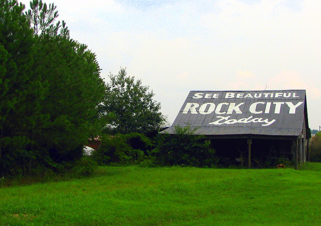 rock city online dating Join the largest christian dating site sign up for free and connect with other christian singles looking for love based on faith.