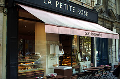 pierre herm 39 s favorite pastry shop pierre herm 39 s favorit flickr. Black Bedroom Furniture Sets. Home Design Ideas