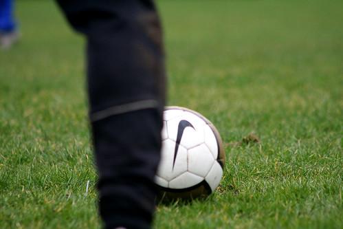 Football Odds Explained