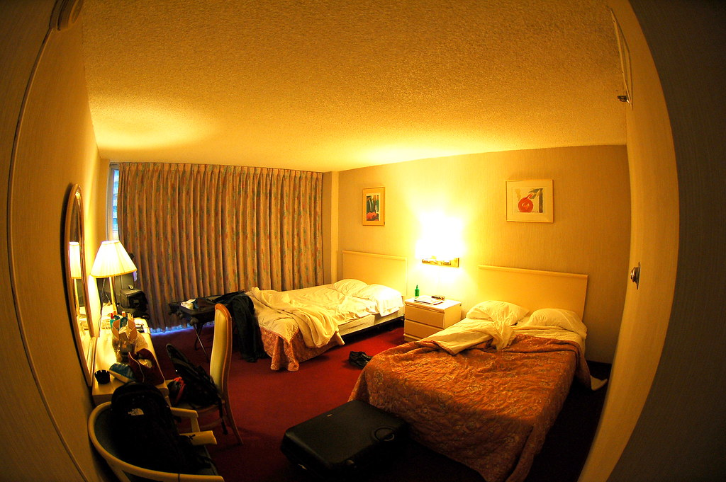 Waikiki Resort Hotel Honolulu