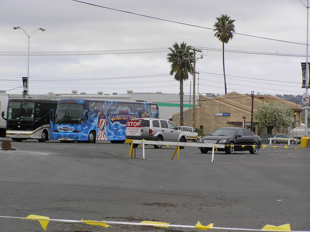 San Diego Bus Schedule Chula Vista To Imperial Beach Ca