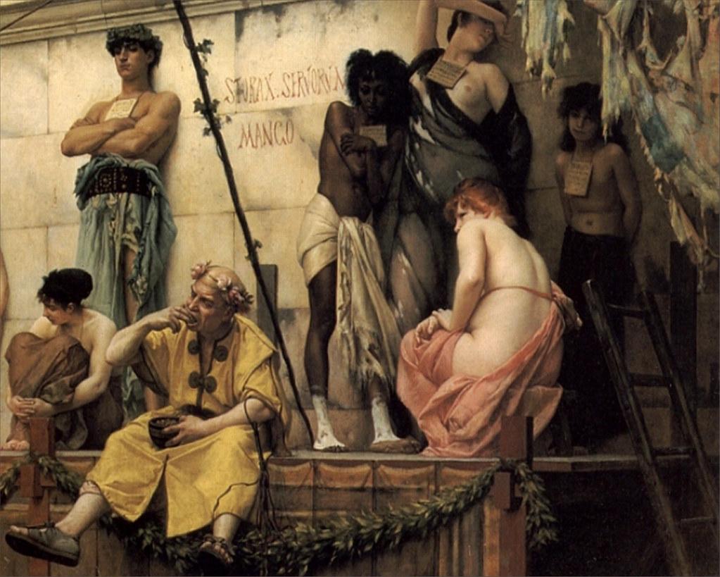 Секс рассказы господин рабын 11 фотография