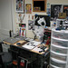 My Desk: Redux