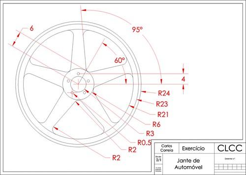 autocad 2010 2d tutorial pdf