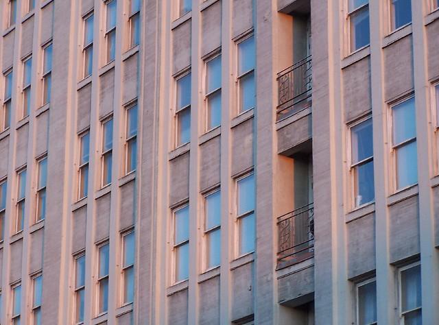 Luxury Apartments Astoria Nyc