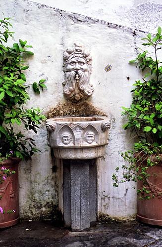 Deutsche Mutti Debby Fountain vögelt wird durcheinander