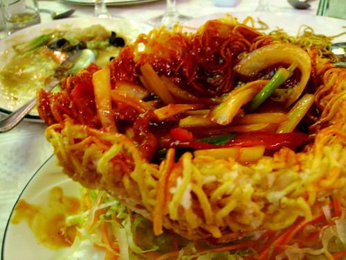 Chicken White Chili Recipe Food Network