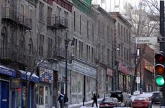 St Laurent Apartments Grand Prairie Tx