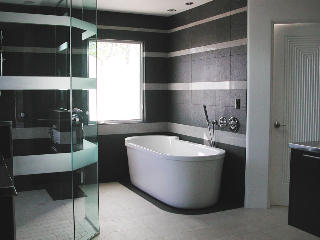 434602719 on Small Modern Bathroom Design