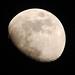 Das Moon