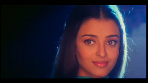 Hum Tumhare Hain Sanam Special Appearance From Ash In