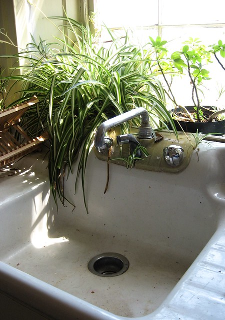 Kitchen Sink Meaning T Ef Bf Bdp