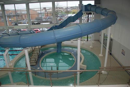 Local Pool And Spa Service Companies Santa Rosa Beach Fl