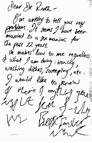 sex addict letter by missy_schmidt sex addict letter by missy_schmidt