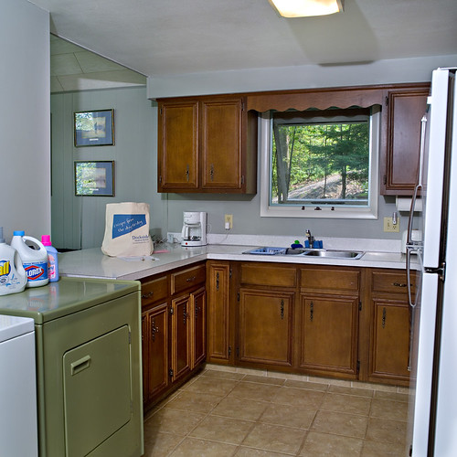 Apartments In Robinson Pa