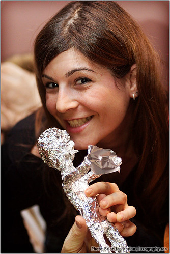 tinfoil2007-046.jpg | by luxography