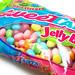 SweeTart Jelly Beans