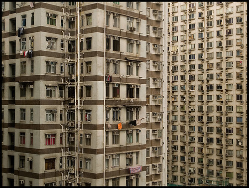 Kowloon | by hyperspace328