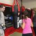 Coach_Bubba_Pugh_MMA_Kids_