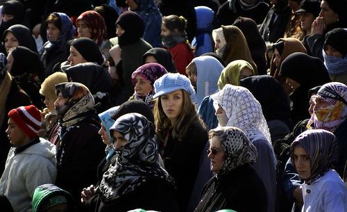 Forex trading in shia islam