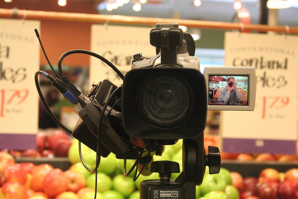 Whole Foods Life Hacks